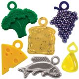 Kids Nutrition Awards - Nutrition Award Bundle